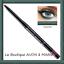 EYE-LINER-Scintillant-Crayon-Retractable-yeux-GLIMMERSTICK-DIAMOND-AVON-au-Choix Indexbild 10
