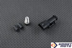 EVAP-Aktivkohlebehaelter-Entfernung-Kit-Ducati-Panigale-1299-959-v4-Supersport-939-xdiavel