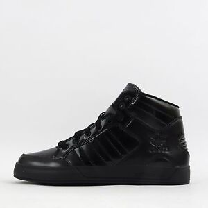 Adidas Hardcourt Waxy