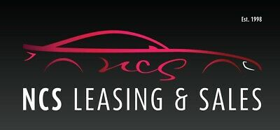 NCS Leasing & Sales