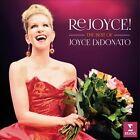 Rejoyce! The Best of Joyce DiDonato (CD, Aug-2013, 2 Discs, Erato (USA))