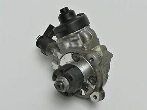 Audi-A3-8P-A4-8K-A5-8T-2-0-Tdi-Cjc-Cgl-High-Pressure-Pump-Dieselpumpe-03L-130