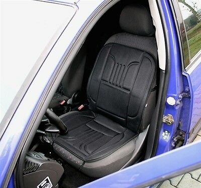 Bmw 5er f10 Limousine faro trasero luz trasera izquierda aussenteil año 10 13