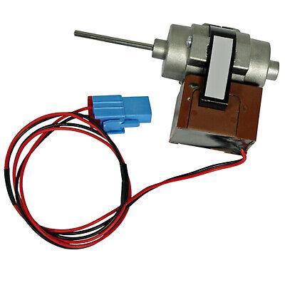 Réfrigérateur Congélateur Ventilateur Moteur Pour BAUMATIC Titan 1 Titan 2