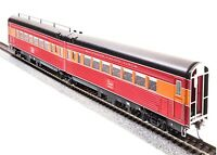 Precision Craft Models 698 Ho Sp Morning Daylight Passenger 2 Car Set 2466 / 65 on sale