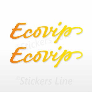 2-Adesivi-per-camper-Laika-Ecovip-adesivo-SFUMATO-scritte-adesive-caravan
