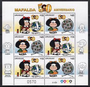 Mafalda Satirico Cartoon Mondiale Della Sanita Medicina Termometro Uruguay Nuovo Di Zecca Never Hinged Foglio Ebay We have wide range of cartoons and anime that you can watch in hd and high quality for free. ebay