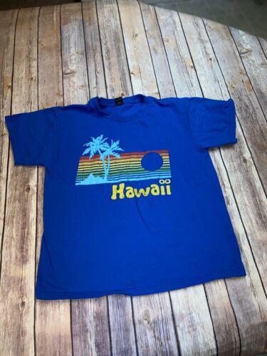 Hawaiian shirt Kids medium