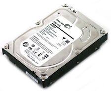 """HARD DISK INTERNO 3,5"""" 1TB 1000 GB SATA VIDEOSORVEGLIANZA PC HDD HD"""