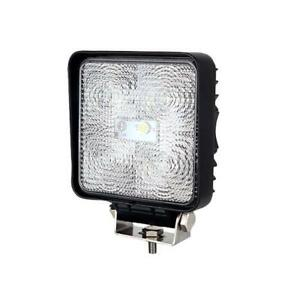 Durite-12-24-Volt-5-x-3W-Square-LED-Work-Flood-Lamp-Light-975-Lumen-0-420-44