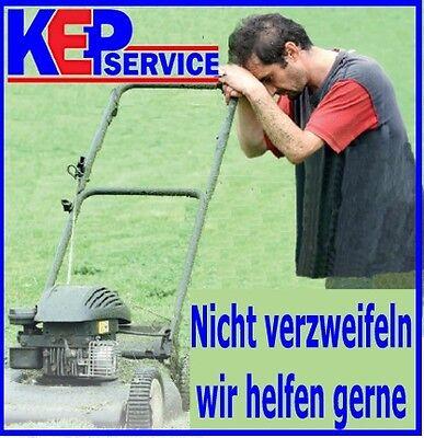 170 mm Rad Laufrad Wolfgarten 1.40 XC 2.38 2.40 E E-1 EK XM HE 40 Ambition TV BC