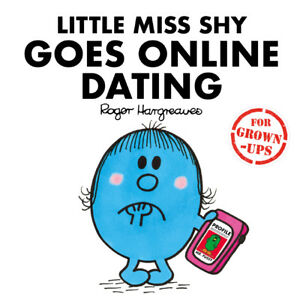 Funny texts online dating