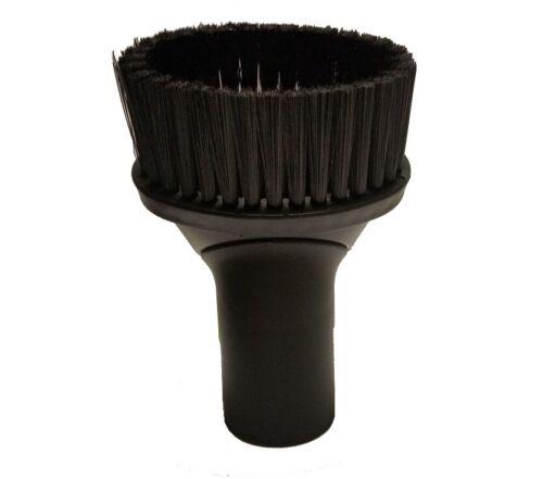 Universel vertical//Cylindre Aspirateur 32 mm Brosse à épousseter Outil Accessoire