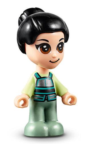 43174 LEGO® dp082 Minifigs Cri-Kee Disney Princess