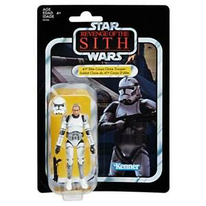 41st-Elite-Corps-Clone-Trooper-Star-Wars-The-Vintage-Collection-2019