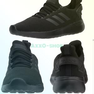ec4e2c70f731df adidas Men s Lite Racer BYD Running Shoe Black Carbon Black 9 M US ...