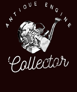 Antique-Maytag-Engine-Collector-T-Shirt