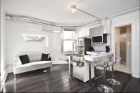 Furnished In Sandy Hill Browse Apartments Condos For Sale Or Rent In Ottawa Kijiji Classifieds