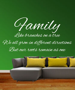 Family-Like-Branches-on-a-Tree-Art-Sticker-Mural-Quote-Easy-Peel-amp-Stick-On