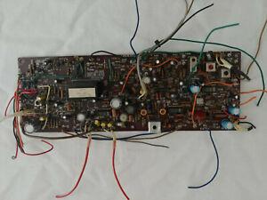 Onkyo-TX-6500-MKII-AM-FM-Tuner-Board-Part-251304758-Taken-From-Working-Unit