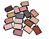 Buxom Eyeshadow Bar Single Refill Choose Your Shade