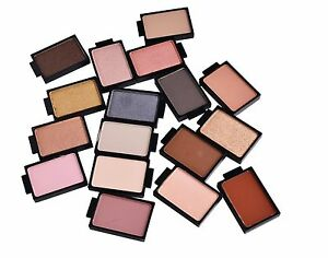 BUXOM Eyeshadow Bar Single Refill Made In USA choose your shade - NEW in BOX