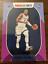 miniature 230 - 2020-21 Panini NBA ROOKIE You Pick - LaMelo Ball, Anthony Edwards, James Wiseman