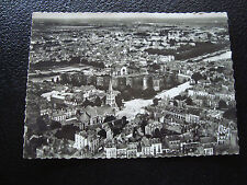 France Postcard - Angers (cy22) French