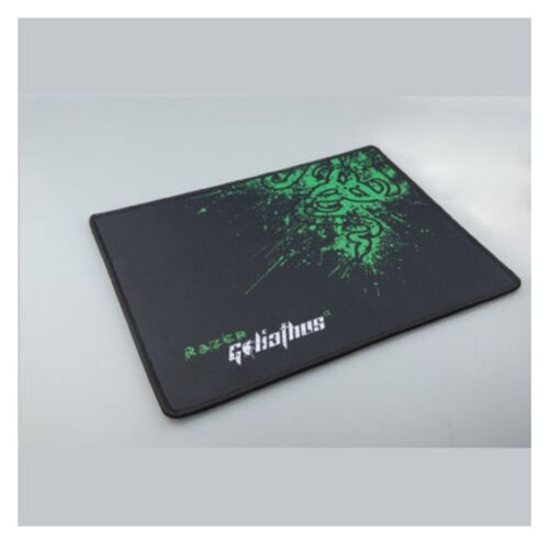 Mouse Pad 250*210*2mm Rubber Gaming Mouse Mat Pad AD3