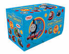 My Complete Thomas Story Library by Egmont UK Ltd (Paperback, 2007)