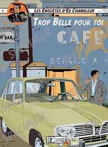 034-Trop-belle-pour-toi-034-dessin-numerique-RENAULT-R16-Style-BD-par-JICEHER