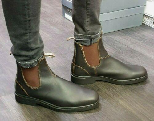 /& Bikerboots Damenschuhe 9681 Ital-design Nieten Boots Stiefeletten Western