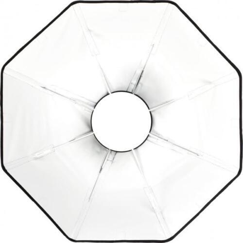 60 cm für Profoto B1 B1X B10 B2 Profoto OCF Beauty Dish White 2/'
