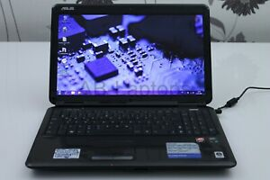 Laptop-ASUS-X5DAB-15-6-Zoll-LED-4GB-RAM-AMD-Athlon-2-10-GHz-black-3