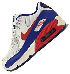 Nike Schuhe online : Billig Uk D8f5q Nike Air Max 90