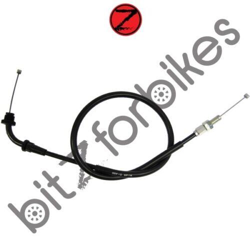 Throttle Cable Push SUZUKI GSX-R 1000 K3 2003