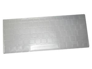 Moshi-Aevoe-ClearGuard-durchsichtige-Keyboardabdeckung-fuer-MacBook-W15-IV8454