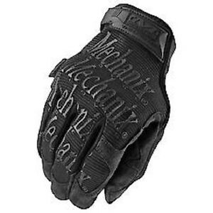 Mechanix Wear Original Glove Covert Choose Your Size