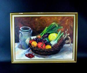schoenes-Olgemaelde-Obst-Monogramm-HZ