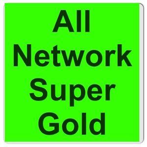 GOLD-VIP-BUSINESS-EASY-MOBILE-PHONE-NUMBER-DIAMOND-PLATINUM-SIM-CARD