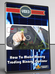 How to trade options example