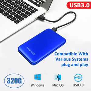 2TB-Ultra-Slim-2-5-034-External-Hard-Disk-Drive-USB-3-0-Data-Transfer-Portable-HDD