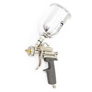 pistola de pintura  550 W 220 V pulverizador 3 boquilla fácil pulverización limp