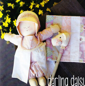 PATTERN-Darling-Daisy-cute-little-doll-PATTERN-from-May-Blossom