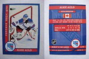 2015-SCA-Alex-Auld-rare-New-York-Rangers-goalie-never-issued-produced-d-10