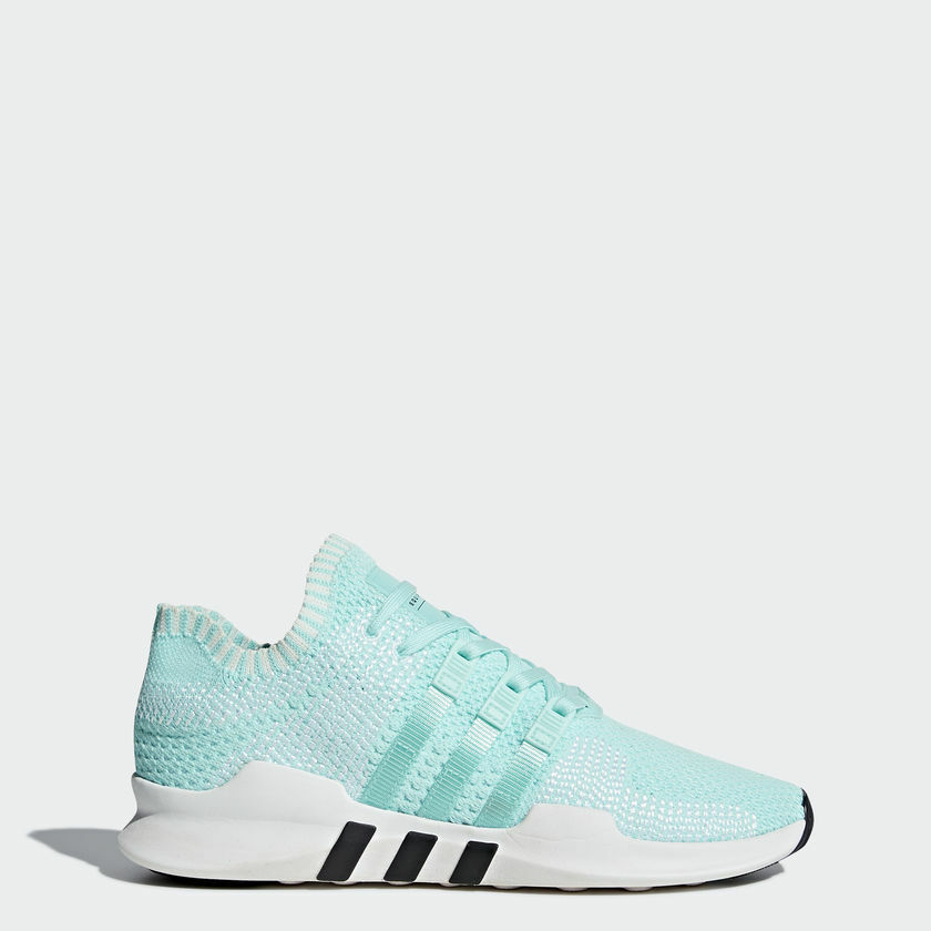 cheap for discount edb20 4f35a NEW IN BOX 160 Adidas Adidas Adidas EQT SUPPORT ADV PRIMEKNIT chaussures  BZ0006 a15b69