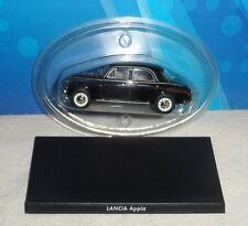 """LANCIA APPIA,1956-1/43 NOREV-Auto Italiane """"Hachette"""""""