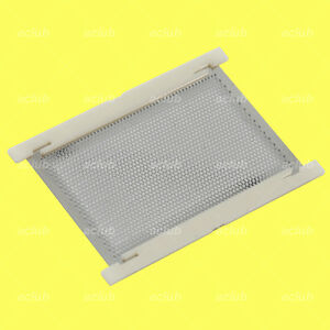 Details about Shaver Razor Replacement Outer Foil Screen for Sanyo SV-M730  SV-M701 KA-VK-M17