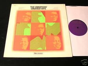 Vibrations-039-Greatest-Hits-039-69-Okeh-LP-CLEAN