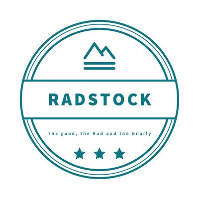 TheRadStock